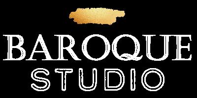 Baroque Studio